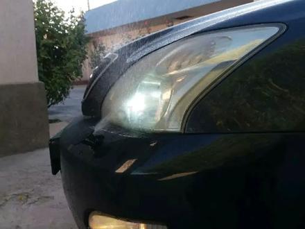 Lexus RX 300 2004 года за 6 700 000 тг. в Шымкент – фото 44