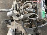 Двигатель привазной за 180 000 тг. в Алматы