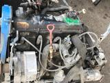 Двигатель привазной за 180 000 тг. в Алматы – фото 2
