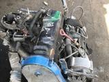 Двигатель привазной за 180 000 тг. в Алматы – фото 3