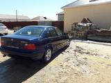 BMW 318 1993 года за 2 400 000 тг. в Петропавловск – фото 3