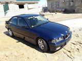 BMW 318 1993 года за 2 400 000 тг. в Петропавловск – фото 5