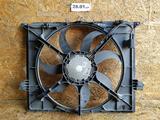 Диффузор охлаждения радиаторов за 79 000 тг. в Алматы