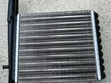 Радиатор отопителя печки за 4 500 тг. в Усть-Каменогорск
