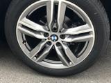 BMW X1 2017 года за 13 700 000 тг. в Алматы – фото 4