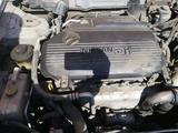 Двигатель за 200 000 тг. в Есик