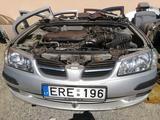 Двигатель за 200 000 тг. в Есик – фото 2