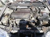Двигатель за 200 000 тг. в Есик – фото 3