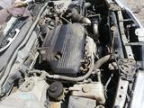 Двигатель за 200 000 тг. в Есик – фото 4