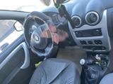 Renault Sandero 2014 года за 3 700 000 тг. в Семей – фото 5