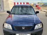 Honda CR-V 1998 года за 2 200 000 тг. в Атырау