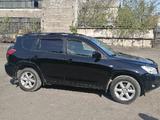 Toyota RAV 4 2006 года за 6 499 999 тг. в Семей – фото 5