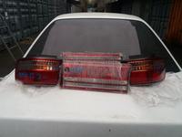 Тойота Марк2 Куалис заднии фонар за 40 000 тг. в Алматы