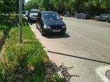 Hyundai Matrix 2004 года за 1 500 000 тг. в Алматы – фото 3