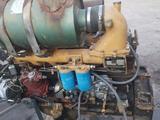 Двигатель всборе б/у в Нур-Султан (Астана) – фото 2