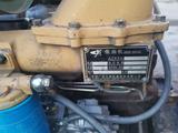 Двигатель всборе б/у в Нур-Султан (Астана) – фото 3