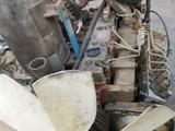 Двигатель всборе б/у в Нур-Султан (Астана) – фото 4