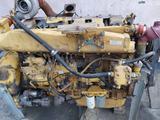 Двигатель всборе б/у в Нур-Султан (Астана) – фото 5