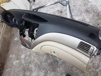 Торпеда, панель на Subaru Tribeca Outback в наличии за 11 111 тг. в Алматы