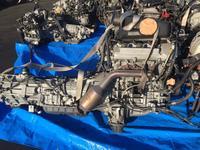 Двигатель 1gr за 1 300 000 тг. в Алматы