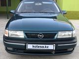 Opel Vectra 1994 года за 1 700 000 тг. в Шымкент