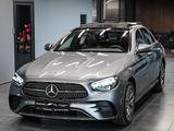 Mercedes-Benz E 200 2021 года за 32 500 000 тг. в Алматы