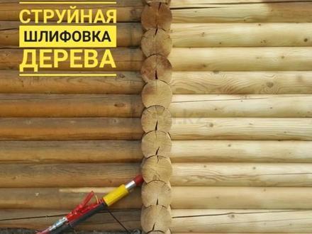 Пискаструи в Нур-Султан (Астана) – фото 25