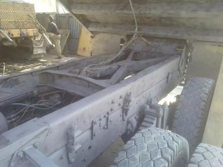 Пискаструи в Нур-Султан (Астана) – фото 39