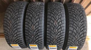 Зимние новые шины Pirelli SCORPION ICE ZERO 2 за 230 000 тг. в Алматы