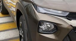 Chevrolet TrailBlazer 2021 года за 15 900 000 тг. в Атырау – фото 5