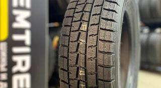 205/55R16 Dunlop Winter MAXX WM01 зимний за 27 000 тг. в Алматы