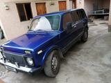 ВАЗ (Lada) 2131 (5-ти дверный) 2006 года за 1 700 000 тг. в Шымкент – фото 4