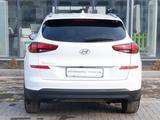 Hyundai Tucson 2019 года за 11 700 000 тг. в Караганда – фото 5
