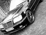 Mercedes-Benz E 220 1994 года за 1 750 000 тг. в Усть-Каменогорск – фото 3