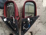 Зеркало Camry 30 из Японии за 30 000 тг. в Шымкент – фото 2