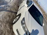 Honda Accord 2013 года за 5 550 000 тг. в Нур-Султан (Астана) – фото 3