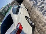 Honda Accord 2013 года за 5 550 000 тг. в Нур-Султан (Астана) – фото 5