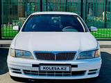 Nissan Maxima 1996 года за 1 500 000 тг. в Нур-Султан (Астана) – фото 2