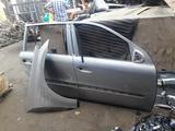 Двери на Mercedes w164 GL450 за 1 234 тг. в Алматы