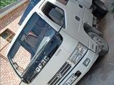 DongFeng A60 2013 года за 2 250 000 тг. в Кызылорда – фото 2