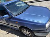 Volkswagen Vento 1992 года за 1 500 000 тг. в Тараз