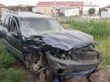 Mazda Tribute 2002 года за 1 200 000 тг. в Атасу – фото 4