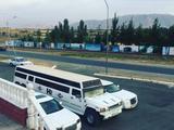 Hummer H2 2004 года за 8 000 000 тг. в Шымкент