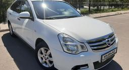 Nissan Almera 2014 года за 3 700 000 тг. в Павлодар