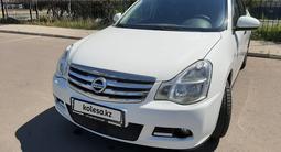 Nissan Almera 2014 года за 3 700 000 тг. в Павлодар – фото 2