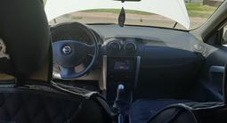 Nissan Almera 2014 года за 3 700 000 тг. в Павлодар – фото 4