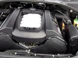 Двигатель из Японии Volkswagen Touareg об.4.2 AXQ за 720 000 тг. в Нур-Султан (Астана) – фото 2