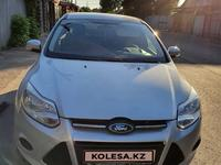 Ford Focus 2013 года за 3 000 000 тг. в Алматы