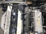 Двигатель g4jp 2.0I Hyundai Sonata 131-137 л. С за 244 000 тг. в Челябинск – фото 2