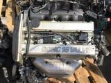 Двигатель g4jp 2.0I Hyundai Sonata 131-137 л. С за 244 000 тг. в Челябинск – фото 3
